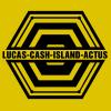 Lucas-Cash-Island-Actus