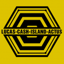Photo de Lucas-Cash-Island-Actus