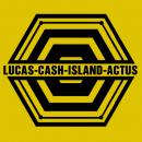 Photo de Lucas-Cash-Island-Actus