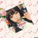 Photo de kawii-lolita