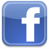 Voicii le facebook la FAMILLE !!