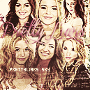 Photo de PrettyLiars
