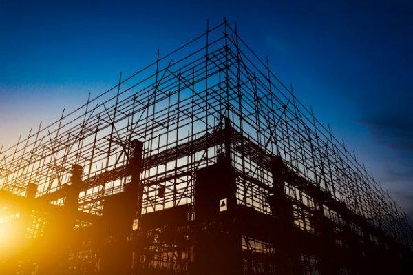 Temporary Construction Labor near Boston PA - Benefits of Temporary Construction Staffing