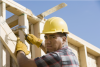 Temporary Construction Labor near Philadelphia - Why Use a Staffing Agency?