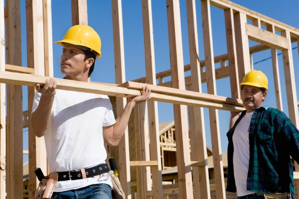 Human Resources - Tips for Hiring Quality Construction Workers