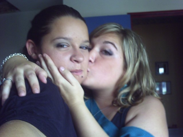 Blog de lesbeauteesauvagedu33800