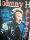 Photo de collectionjohnnyhallyday