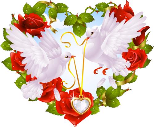 bonne soirée de mardi et une heureuse  semaine de  printemps à vos amours et à vous souhaits de réussite à tous et à toutes  en toute amitié  zora!