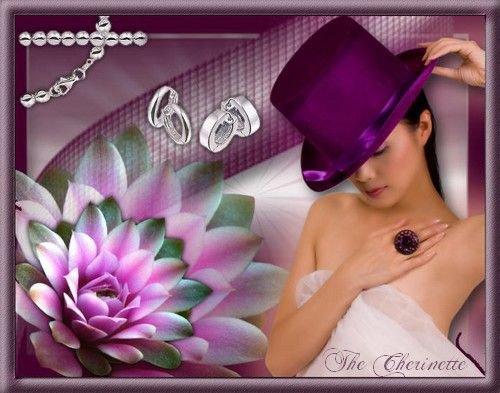 bonne soirée et bonne nuit à tous et à toutes en toute amitié