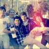 4ever-directioner