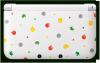 La nouvelle 3 DS XL aux couleurs d'Animal Crossing