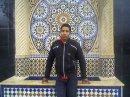 Photo de hicham208