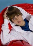 Photo de Fan-belge-Justin-Bieber