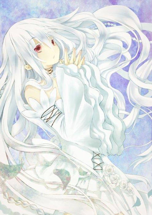 Blog de Alice-de-alice488