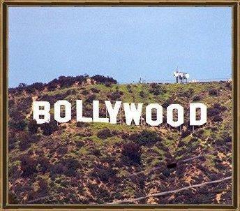 Oo°Le monde merveilleux de...BOLLYWOOD!!!°oO