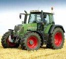 Photo de x-amt-aurel-tracteur-pas
