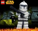 Photo de lego-clone-wars-69