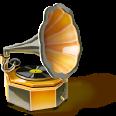 Mon phonographe...