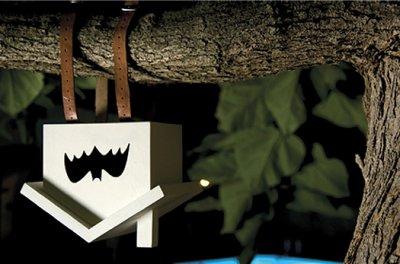 * Bric a Brac Spooky Cute :3 *