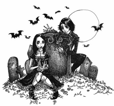 * Vidéos de la semaine: Special Halloween *