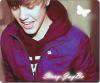 Neve Say Neve (l) :D Justin Biber BG :D (l)