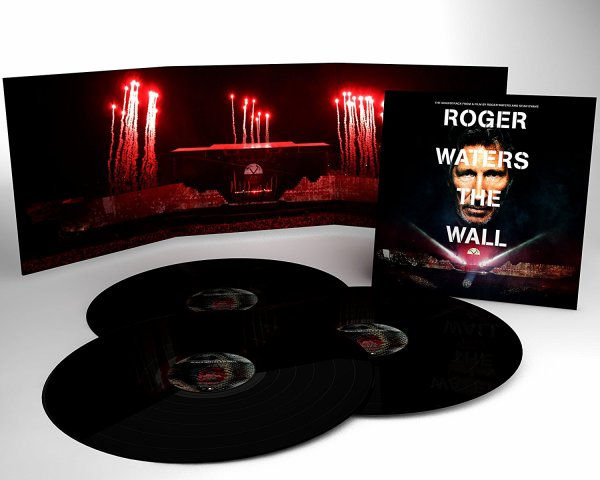 Roger Waters ❀  Knockin' on heaven's door ☆HD☆