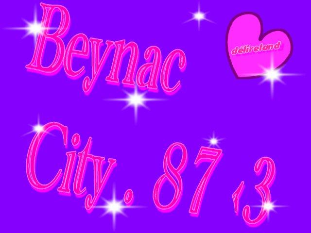 BeYnAc-CiTy-87