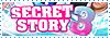 Secret--X--StOry--3