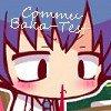 Commu-Baka-test