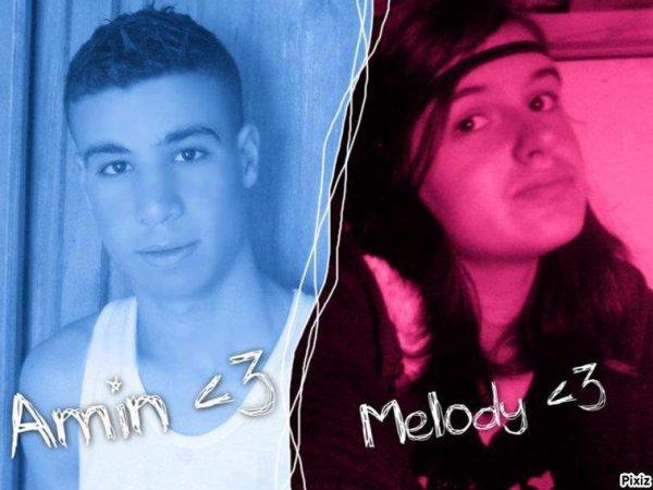 """<3 Moi & Ma Soeur <3 """" -__*"""
