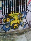 Photo de Paris-vandals-blog