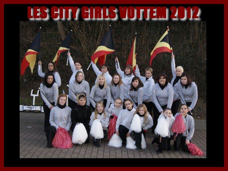 city-girls-de-vottem
