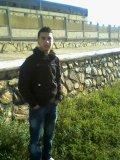 Photo de ghafour31
