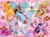 Winx-Club-Lolita