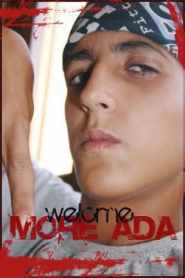 MoreAda