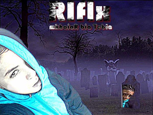 RIlfx  :D