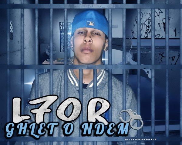 L7or - Ghlet o Ndemt