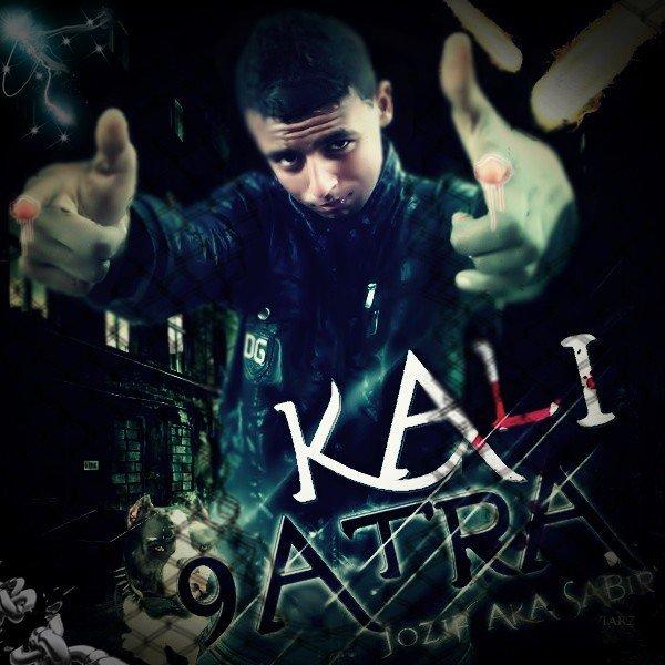 Nèw Clash - kaàli 9atra - 2011 - jozif