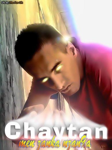 Chaytan - Contra - 2nami & Loco & Rofix