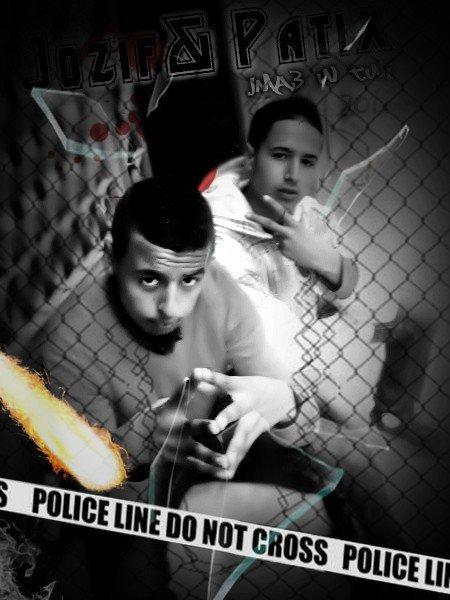 jozif feat patix 2011