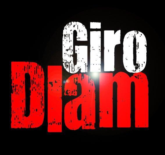 mc (giro)new single delam