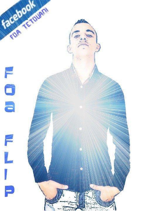 foaflip 2011