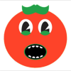 The Tomato Song 2011 Remix - MkZ! Traxx