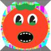 The Tomato Song 2011 Remix - MkZ! Traxx
