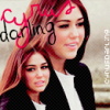 CyrusDarling