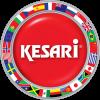 KesariTours