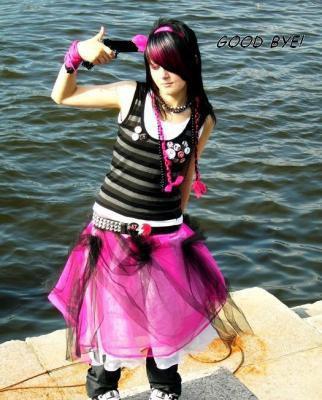 Blog de IF-emmy-crazy-girl