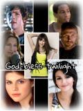 Photo de god-bless-twilight