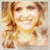 SarahMGellar-News