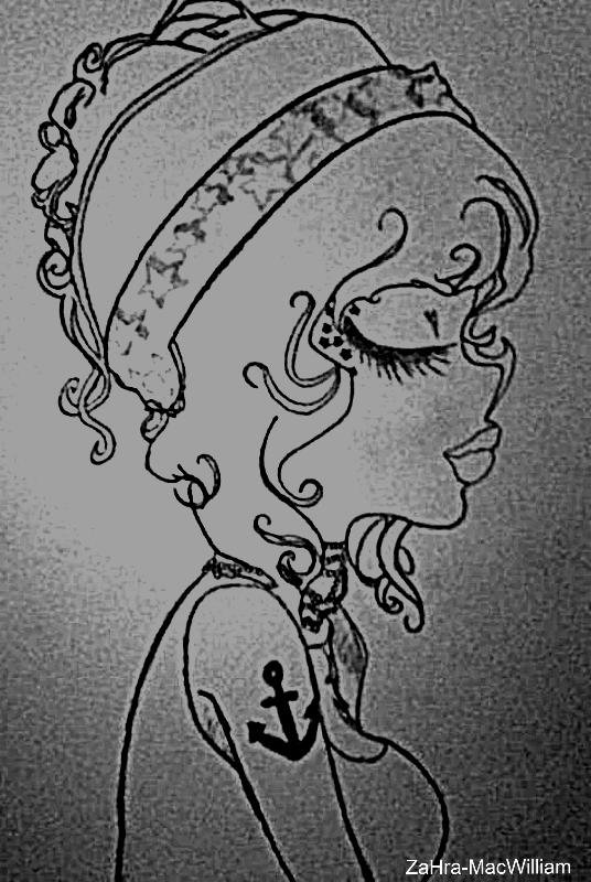 J'adore ce dessin...